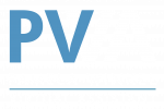 Pamela Winkel | Virtual Assistant